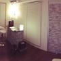 yumaさんのお部屋写真 #2