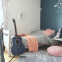 shio2772さんのお部屋写真 #5