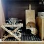 yuriyanaさんのお部屋写真 #3