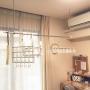 yoneさんのお部屋写真 #3