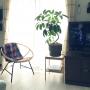 akinonoruruさんのお部屋写真 #4
