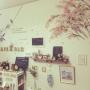 poppoさんのお部屋写真 #4