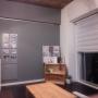 Akikoさんのお部屋写真 #3