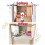 Ayaさんのお部屋写真 #3