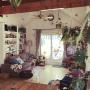 junさんのお部屋写真 #5