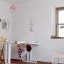 Sachieさんのお部屋写真 #2