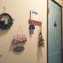 Riiiさんのお部屋写真 #4