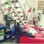 urchinさんのお部屋写真 #5