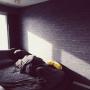 Wall Deco Kabeyaさんのお部屋写真 #3