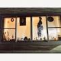 panchanさんのお部屋写真 #4