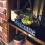 suzukoさんのお部屋写真 #2