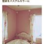 izumiさんのお部屋写真 #3