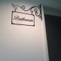 kazamiさんのお部屋写真 #3