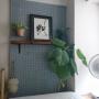 komugiさんのお部屋写真 #3