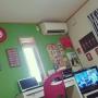 chikachinさんのお部屋写真 #5