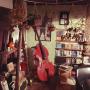 lucyさんのお部屋写真 #3