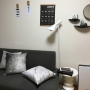 chataさんのお部屋写真 #3