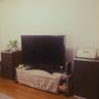miyu3373さんのお部屋写真 #4