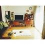 MARUさんのお部屋写真 #5