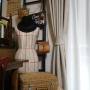 supank1005-1216さんのお部屋写真 #2