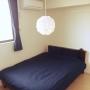 GOCHIUSA-refugeeさんのお部屋写真 #5