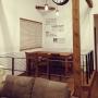 kouさんのお部屋写真 #5