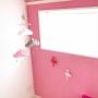 machan13さんのお部屋写真 #5