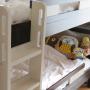 shinoさんのお部屋写真 #4