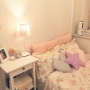 mimitanさんのお部屋写真 #4