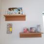 kanamushiさんのお部屋写真 #3