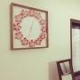 natsukiさんのお部屋写真 #3