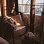 Yurinaさんのお部屋写真 #3
