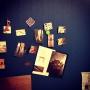 Jayさんのお部屋写真 #2