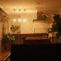 chihomilkさんのお部屋写真 #4