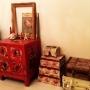 macaron_gallさんのお部屋写真 #3