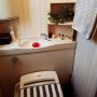 Miwaさんのお部屋写真 #4