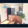 Ruriさんのお部屋写真 #5