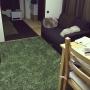 HAIJIさんのお部屋写真 #5