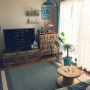 aohanaさんのお部屋写真 #5