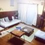 88さんのお部屋写真 #2