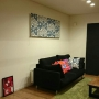 achiさんのお部屋写真 #4