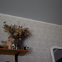 MIARAさんのお部屋写真 #2