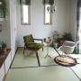 bibi.karuさんのお部屋写真 #3