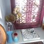 otomatuさんのお部屋写真 #2