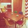 ramon.riiさんのお部屋写真 #2