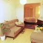 sakunchoさんのお部屋写真 #5