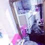LIO_27さんのお部屋写真 #3