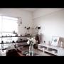 bananayamamotoさんのお部屋写真 #5