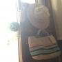 fumirinさんのお部屋写真 #4