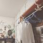 okameさんのお部屋写真 #2